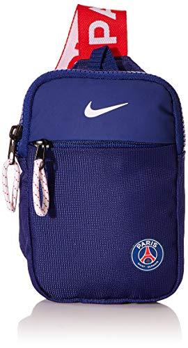 Nike Paris Saint-Germain Stadium Umhängetasche,...