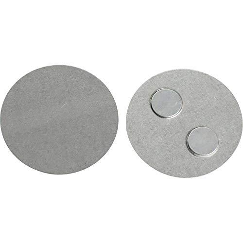 Blaupunkt ISD-MB1 Platte Rauchmelder SD1 für Mini...