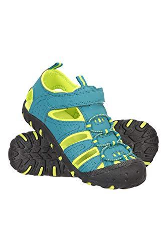 Mountain Warehouse Coastal Sandalen für Kinder -...