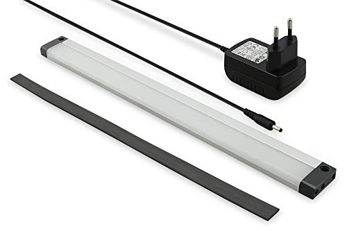 DIGITUS LED Schrank-Beleuchtung - Netzwerk- &...