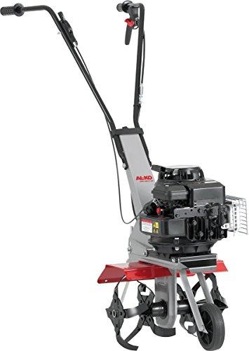 AL-KO Benzin-Motorhacke MH 350-4 (1,7 kW...