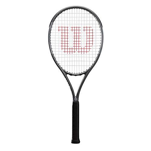 Wilson Tennisschläger Pro Staff Precision Team...
