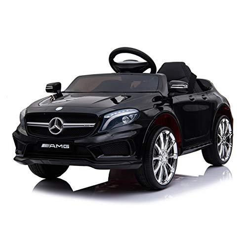 Mondeer AMG GLA 45 Elektroauto für...
