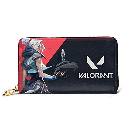 Valo-rant Skye Yoru Astra Jett Phoenix Online 3DS...