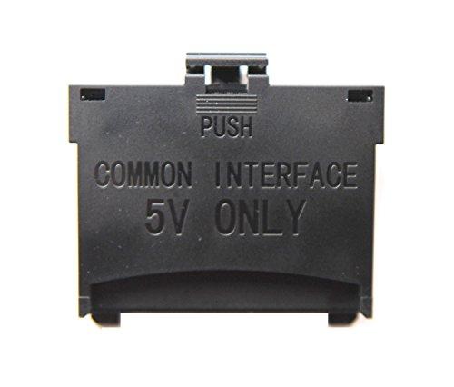 Ersatzteil:Common Interface 5V Only für Samsung...