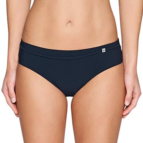 Marc O'Polo Body & Beach Damen Bikini-Slip...