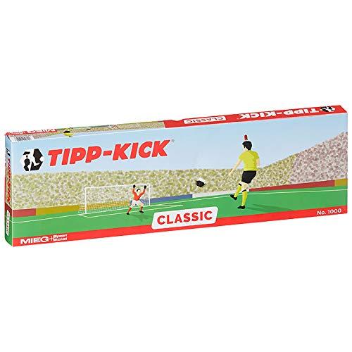 TIPP-KICK Classic 78,5x47,5 cm – Das...