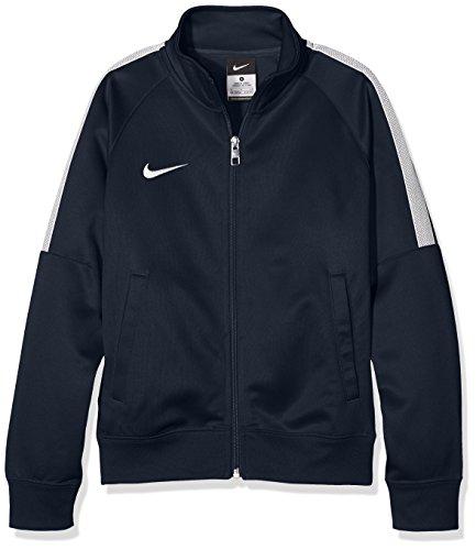 Nike Kinder Jacke Team Club Trainer,...