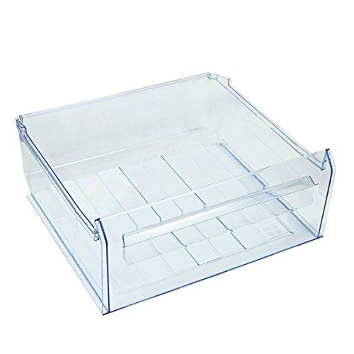 Schublade Gefrierfach Kühlfach Kühlschublade...