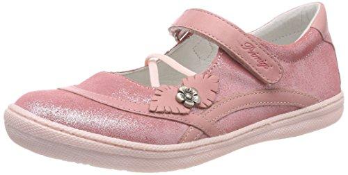PRIMIGI Jungen Mädchen PTF 54318 Ballerinas, Pink...