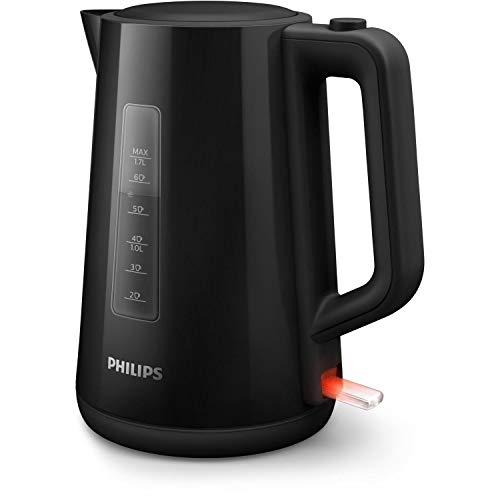 Philips HD9318/20 Wasserkocher Series 3000,...