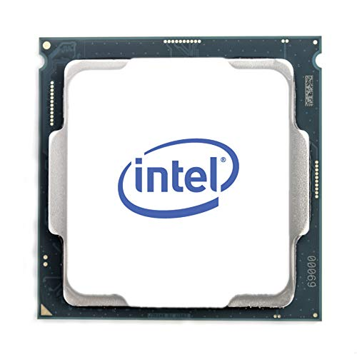Intel Core i5-9600KF 3.7GHz 9MB Cache New Stepping...