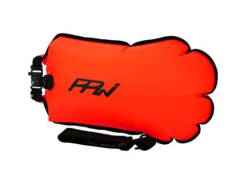 PPWear Schwimmboje ideal für Triathlon, Standup...