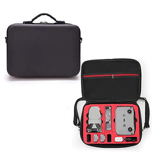 DJFEI Tasche Portable Handtasche Tragetasche für...