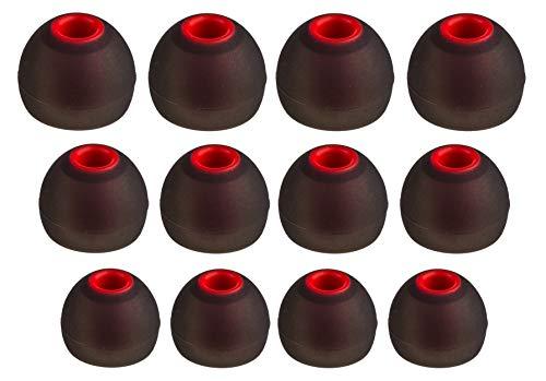 XCESSOR (S/M/L) 6 Paar (12 Stück)...