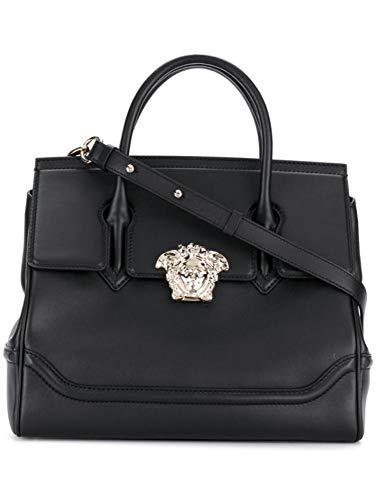 Versace Luxury Fashion Damen DBFF453NDSTVTD41OC...