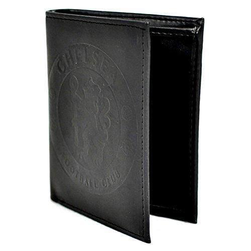 Chelsea London Geldbörse Geldbeutel Brieftasche...