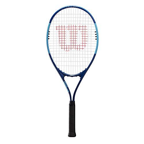 Wilson Tennisschläger Ultra Power XL 112,...
