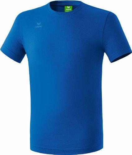 erima Kinder T-Shirt Teamsport, New Royal, 164,...