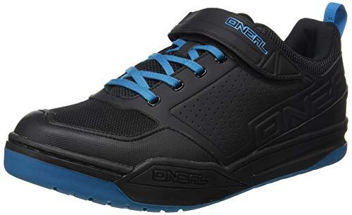 O'NEAL | Mountainbike-Schuhe | MTB Downhill...