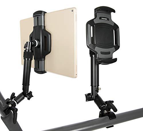 PHOTECS® Tablet-Halterung Pro V4-K2,...