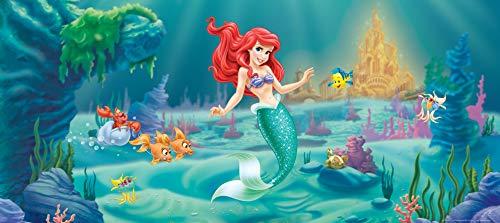 Fototapete FTDNh5320 Photomurals Disney Ariel, 202...