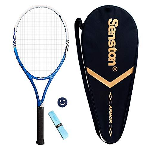 Senston Damen/Herren Tennisschläger Tennis...