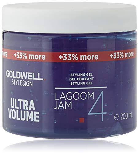Goldw. Sign Volume Lagoom Jam 200ml XXL