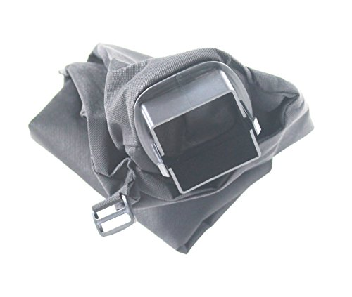 Grizzly Tools Laubsauger Fangsack passend für...