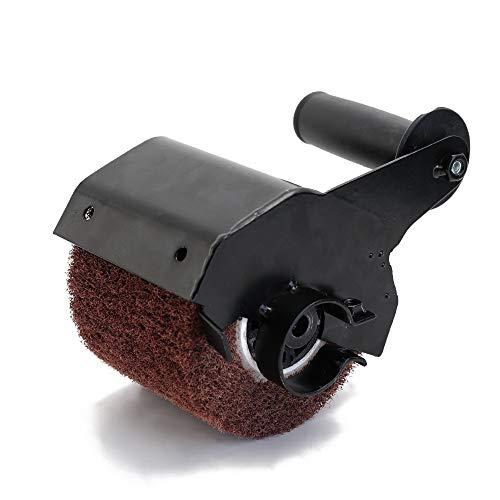 ROEAM Winkelschleifer Polieren Poliermaschine...