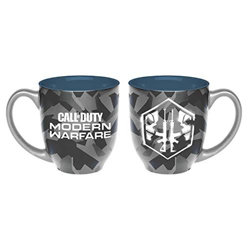 Gaya Entertainment Call of Duty: Modern Warfare...