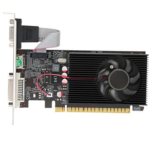 Grafikkarte, 4G 64bit DDR3 PCI Express 2.0...