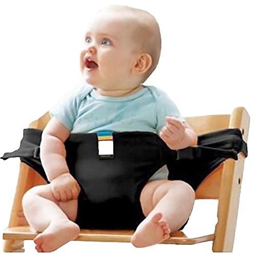 Di&Mi baby tragbar Stuhl-Sitzgurt Esszimmerstuhl...