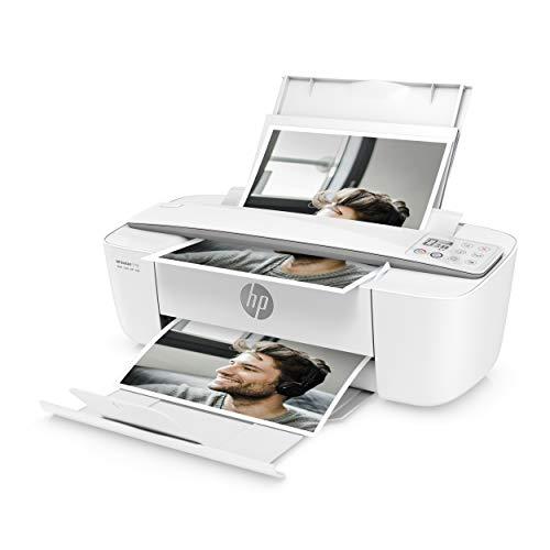 HP DeskJet 3750 Multifunktionsdrucker (Drucken,...