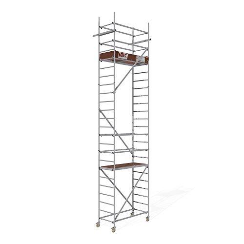 ALTEC Rollfix® 2.0 700   7m Arbeitshöhe  ...