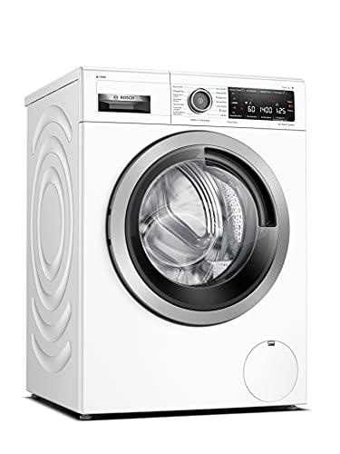 Bosch WAV28K43 Serie 8 Waschmaschine Frontlader /...