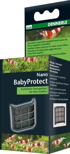 Dennerle Nano Baby Protect - Baby-Garnelen...