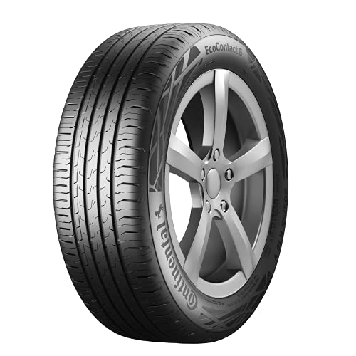Continental EcoContact 6-225/60 R17 99H - A/A/71 -...