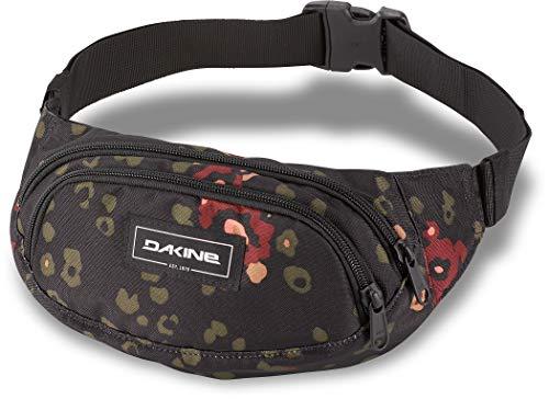 Dakine Hip Pack, Hüfttasche mit 2 Fächern mit...