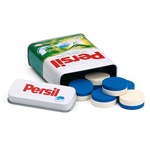 Erzi 21201 Waschmitteltabs Persil in der Dose aus...