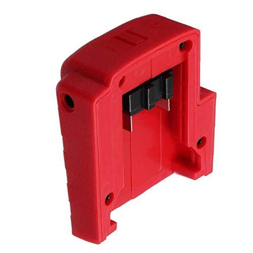 nJiaMe USB-Ladegerät-Adapter-Konverter-Anschluss...