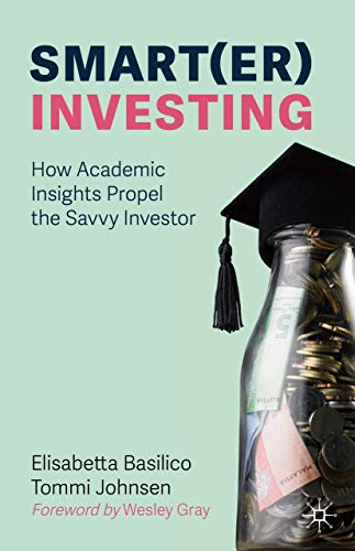 Smart(er) Investing: How Academic Insights Propel...