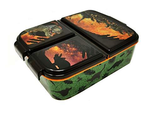 Theonoi Kinder Brotdose / Lunchbox / Sandwichbox...