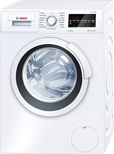Bosch WLT24440 Serie 6 Slimline Waschmaschine...