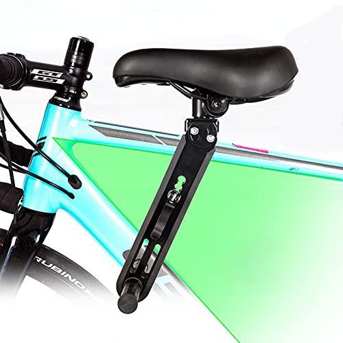 Sudadera Fahrrad kindersitz für Mountainbikes,...