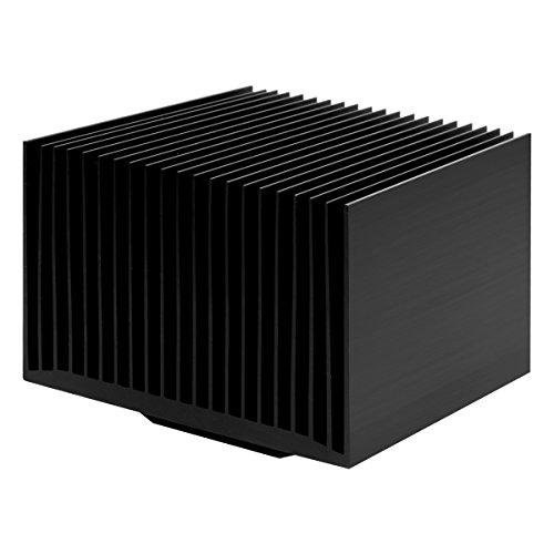 ARCTIC Alpine AM4 Passive - Geräuschloser AM4 CPU...