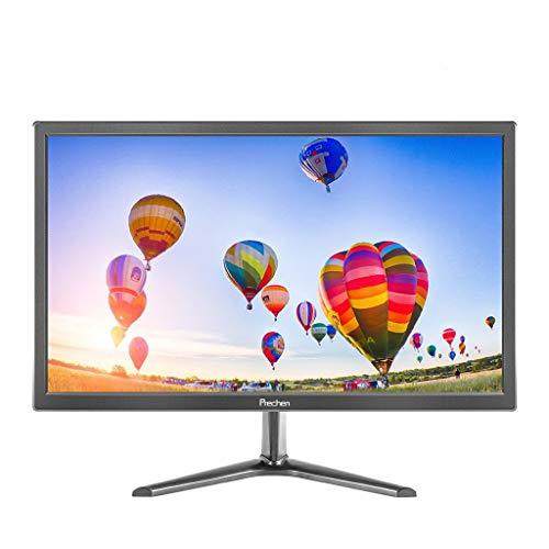 19 Zoll PC Monitor, Prechen Monitor 1440 * 900 mit...