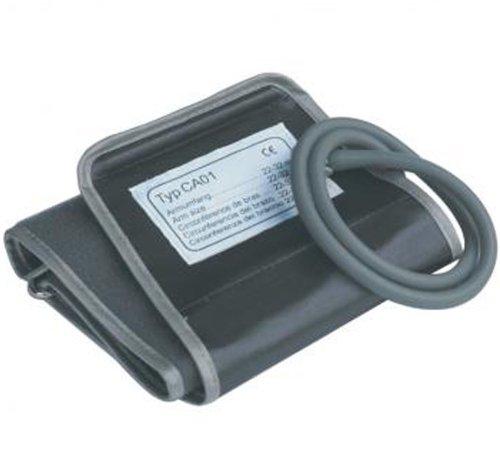 Manschette XL für Blutdruckmeßgerät boso...
