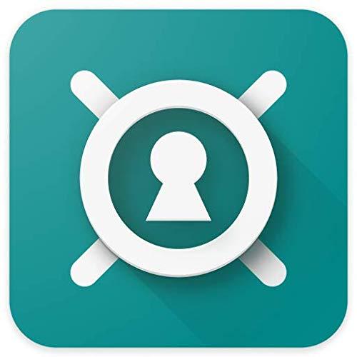 Password Safe und Manager - Sicherer Password...