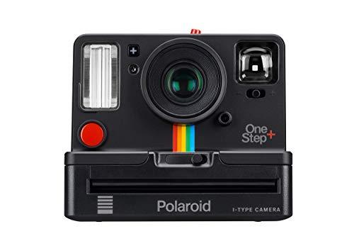 Polaroid Originals - 9010 - OneStep+...